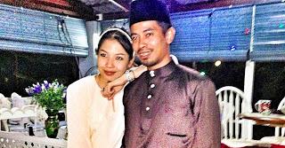 INFO : Safiq Rahim Selamat Bertunang
