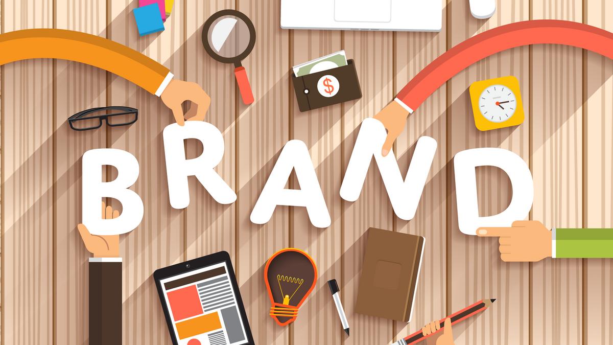 The Importance of Enterprise Branding
