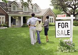 My Personal Tips On Buying and Selling Properties in Malaysia