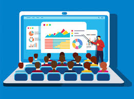 The Role of the Educational Website in the Learning Experience of Students
