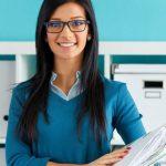 top human resource degree in malaysia