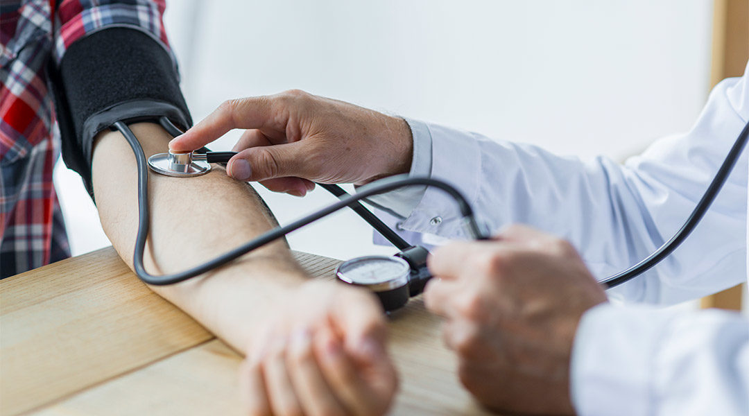 Top 3 Check Ups You Should Do For Your Health