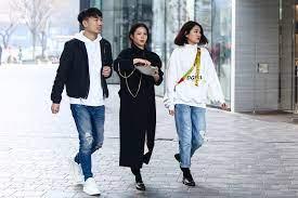 Best Streetwear Outfit Ideas