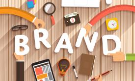 branding Malaysia